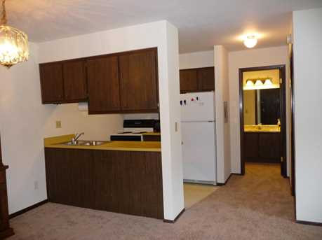 8520 W Waterford Ave #3 - Photo 3