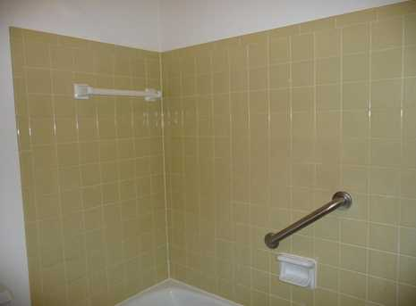8520 W Waterford Ave #3 - Photo 11