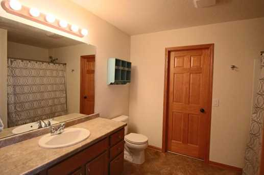 363  Oakbrook Dr - Photo 35