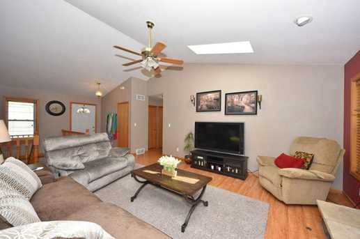 1232 Lee Ave - Photo 7