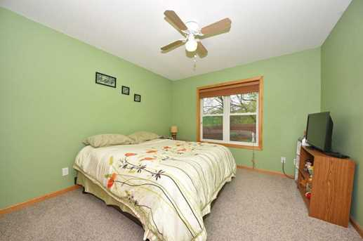 1232 Lee Ave - Photo 17