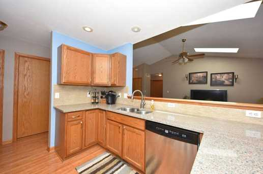 1232 Lee Ave - Photo 9
