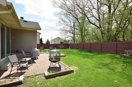 1232 Lee Ave - Photo 27