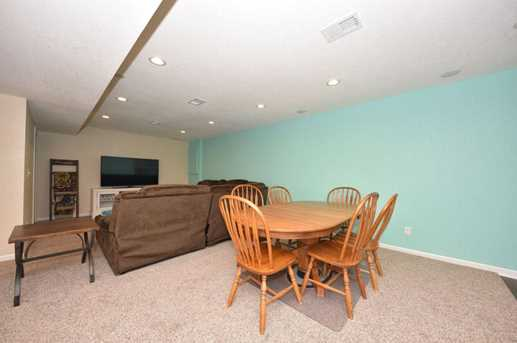 1232 Lee Ave - Photo 25