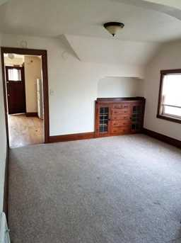 2427 W Melvina St #27a - Photo 5