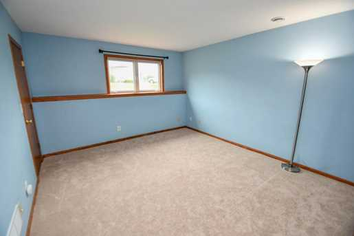 2608  Brookstone Ct - Photo 23