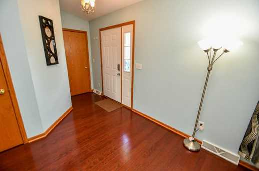 2608  Brookstone Ct - Photo 5