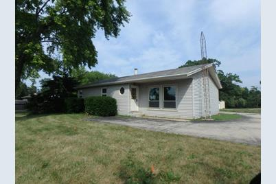4931  Old Green Bay Rd - Photo 1