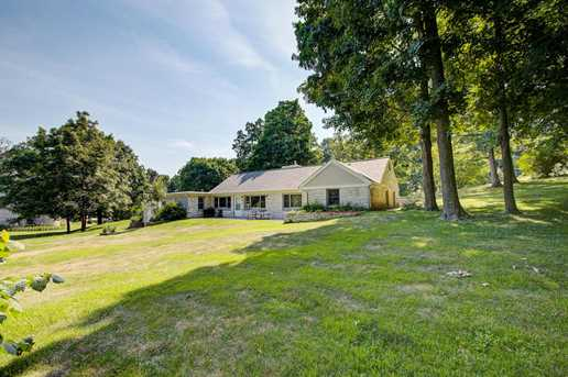 5810 River Rd - Photo 37