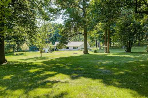 5810 River Rd - Photo 3
