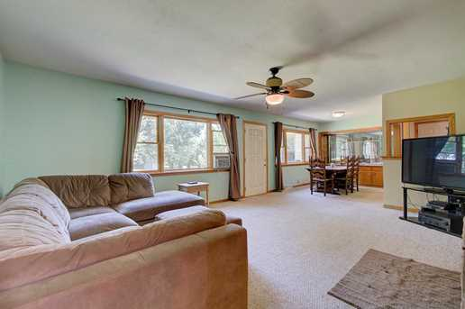 5810 River Rd - Photo 7
