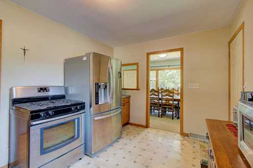 5810 River Rd - Photo 13