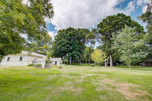 5810 River Rd - Photo 29