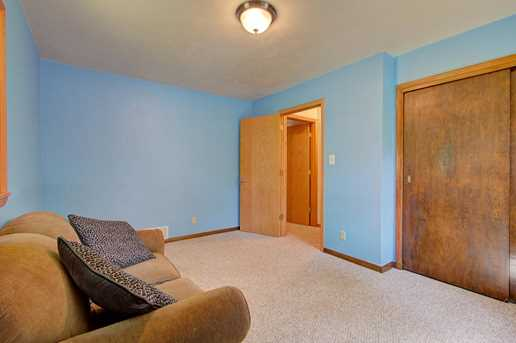 5810 River Rd - Photo 21