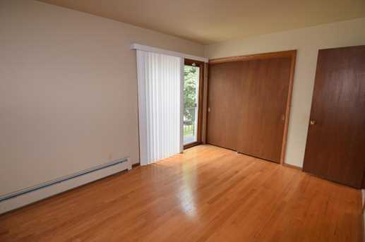 10057 W Tower Ave - Photo 23