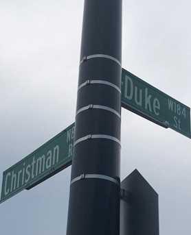 N88W18648 Duke St (Lt #10) - Photo 13