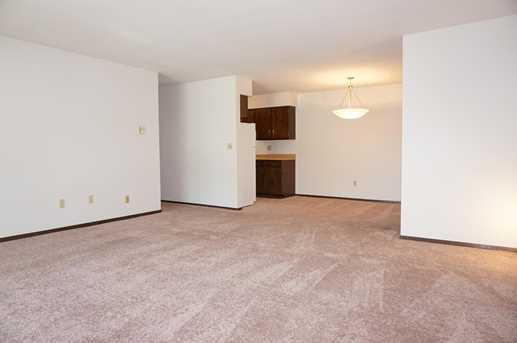 6400 W Howard Ave #201 - Photo 5