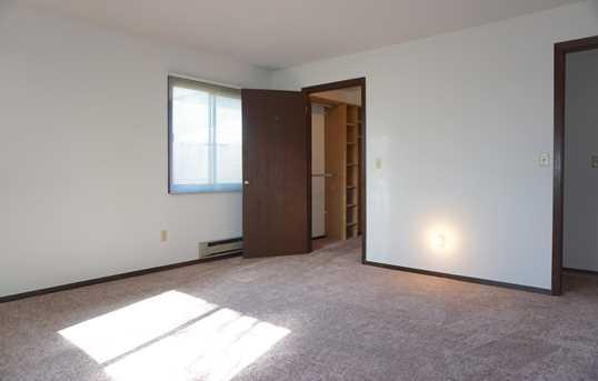 6400 W Howard Ave #201 - Photo 17