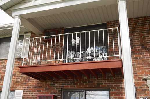 6400 W Howard Ave #201 - Photo 23