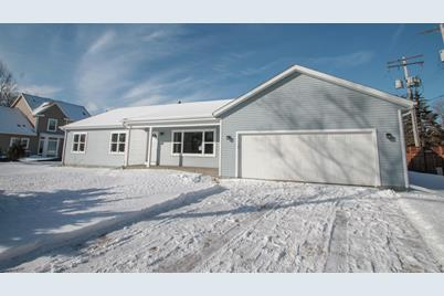 3935  Lilly Rd - Photo 1