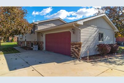1345  Timmie Dr - Photo 1