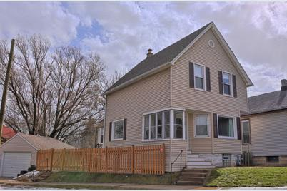 2678 S Clement Ave - Photo 1