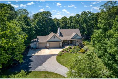 9675  Townline Rd - Photo 1