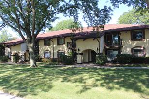 Amazing Menomonee Falls Wi Homes For Sale Real Estate Download Free Architecture Designs Sospemadebymaigaardcom