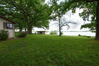 Lt10  Eagle Lake Ter - Photo 1
