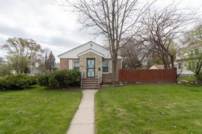 4703 W Villard Ave - Photo 1