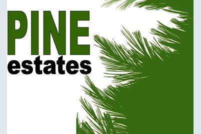 L4B1  Pine Estates - Photo 1