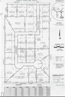 0 Lakewinds Lot#13 Boulevard - Photo 3