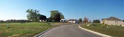 230 Hampton Manor Lane - Photo 3