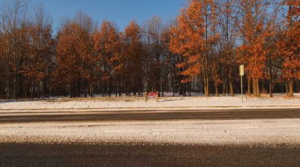 792 Shannon Drive - Photo 3