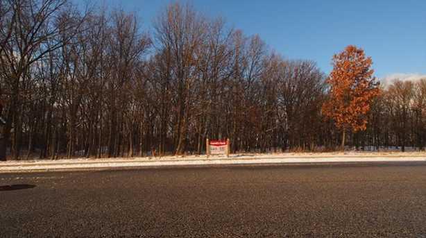 804 Shannon Drive - Photo 3