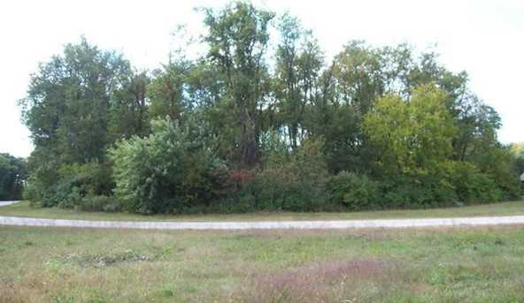 11168 S Waters Edge Drive - Photo 1