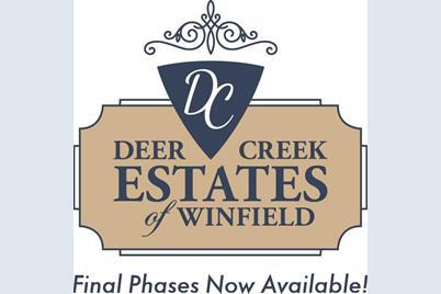 11032 Deer Creek Drive - Photo 1