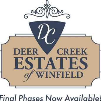 11047 Deer Creek Dr - Photo 1