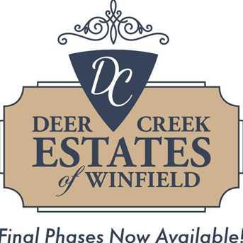 11059 Deer Creek Drive - Photo 1
