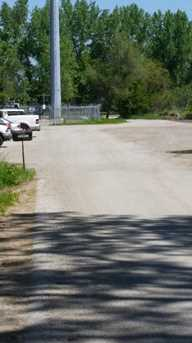 660 Gatlin Road - Photo 9