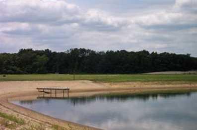 11161 Waters Edge Drive - Photo 5