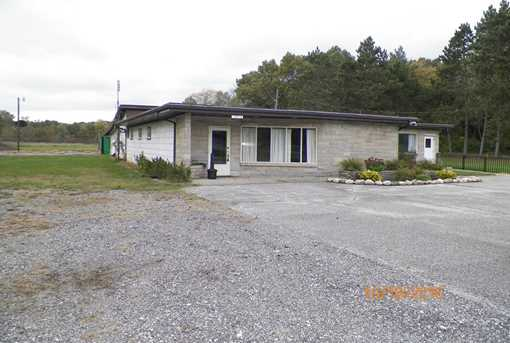 13775 State Road 17 - Photo 23