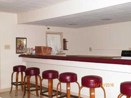 13775 State Road 17 - Photo 4