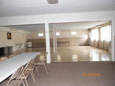 13775 State Road 17 - Photo 6
