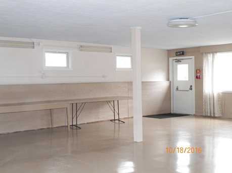 13775 State Road 17 - Photo 18
