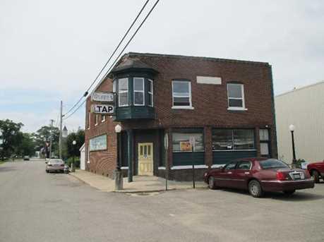 4 West Davis Street - Photo 2