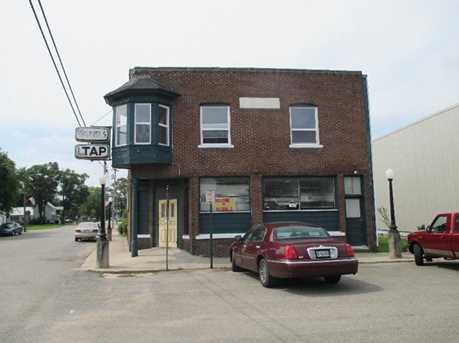4 West Davis Street - Photo 1