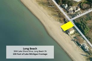 3044 Lake Shore Drive - Photo 1