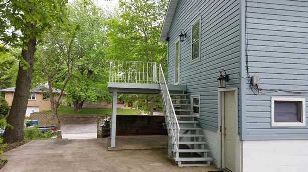 820 North Vanderburg Street - Photo 10