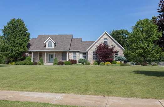 0 Meadowbrook Court - Photo 10